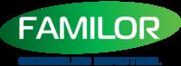 Logo FAMILOR