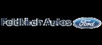 Logo FELDKIRCH AUTOS