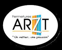 Logo FERMETURES ARZT
