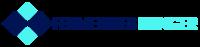 Logo FERMETURES KLINGER SAS
