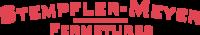 Logo STEMPFLER MEYER FERMETURES