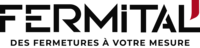 Logo FERM'ITAL