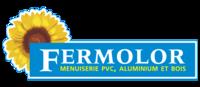 Logo FERMOLOR - SG FERMETURES