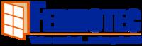 Logo FERMOTEC