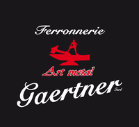 Logo FERRONNERIE GAERTNER
