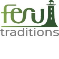 FERU TRADITIONS
