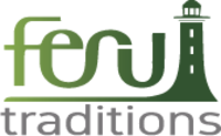Logo FERU TRADITIONS