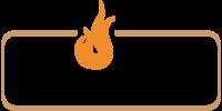 Logo LE FEU PROVINOIS