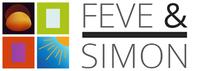 Logo SARL MARCEL FEVE - FABRICE SIMON