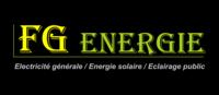 Logo FG ENERGIE