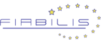 Logo FIABILIS
