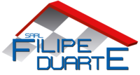 Logo SARL FILIPE DUARTE