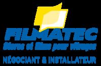 Logo FILMATEC