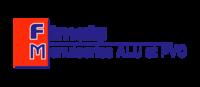Logo FIMALU
