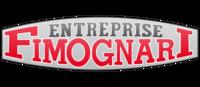 Logo FIMOGNARI