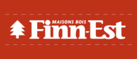 Logo FINN EST