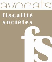 Logo FISCALITÉ SOCIÉTÉS
