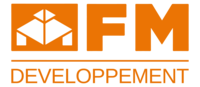 Logo FM DEVELOPPEMENT