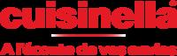 Logo FOLVIS - CUISINELLA HAUCONCOURT