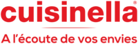 Logo FOLVIS - CUISINELLA