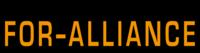 Logo FOR-ALLIANCE