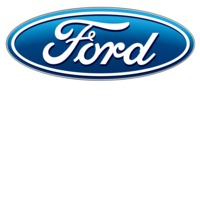FORD ALLIANCE AUTOMOBILES