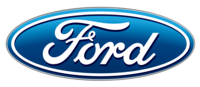 Logo FORD ALLIANCE AUTOMOBILES