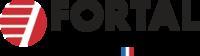 Logo FORTAL