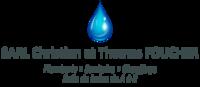 Logo SARL FOUCHER