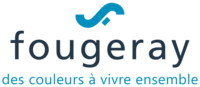 Logo FOUGERAY