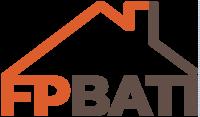 Logo BATI FP