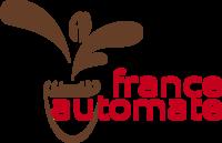Logo FRANCE AUTOMATE (SARL)