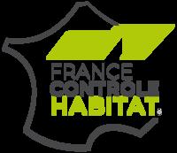 France Controle Habitat