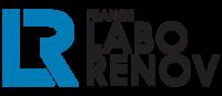 Logo FRANCE LABO RENOV