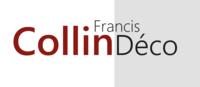 Logo FRANCIS COLLIN DÉCO