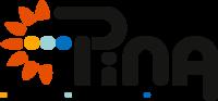 Logo FRANCOIS PINA SARL