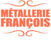 François (SARL)