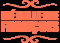 Logo FRANÇOIS (SARL)