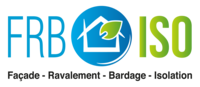 Logo FRB ISO