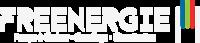 Logo FREENERGIE