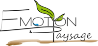 Logo EMOTION PAYSAGE