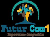 Logo FUTUR COM 1