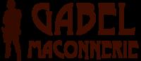 Logo GABEL MACONNERIE