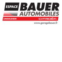 GARAGE RICHARD BAUER