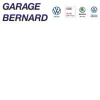GARAGE BERNARD