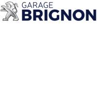 BRIGNON