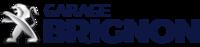 Logo BRIGNON