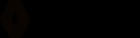 Logo GARAGE CHILLARON PEREZ