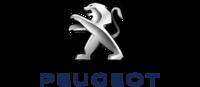 Logo GARAGE DE LA POSTE