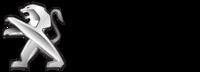 Logo PEUGEOT GARAGE DU MARAIS